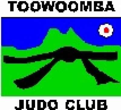 Toowoomba Judo Club celebrates one year at University of Southern Qld